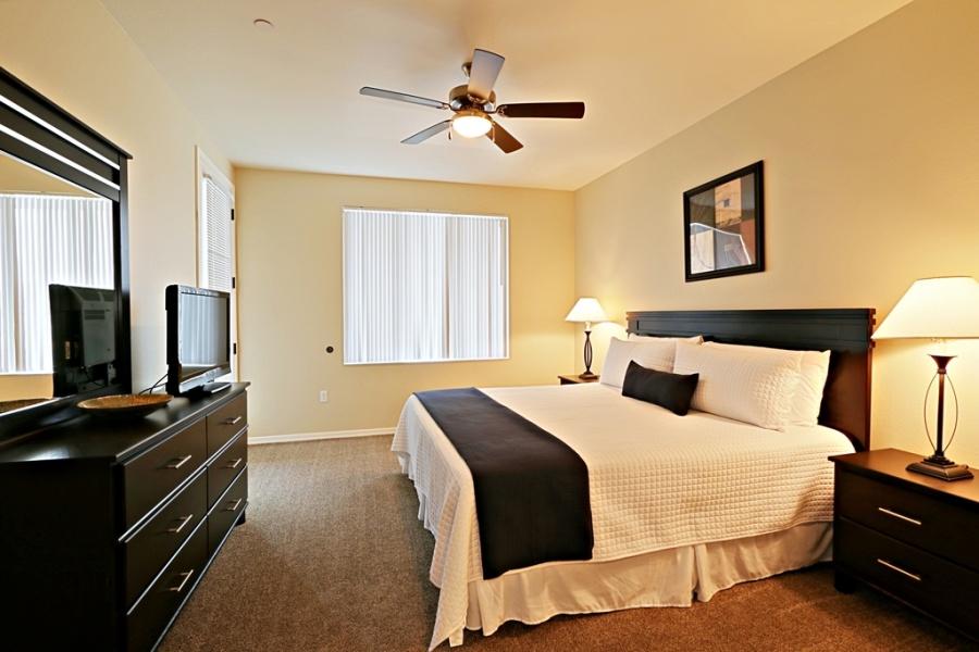 Scottsdale, Arizona, 2 Bedrooms Bedrooms, ,2 BathroomsBathrooms,Apartment,Furnished,San Travesia,E. McDowell,2,1264
