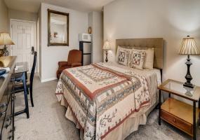 6380 S. Boston Street Bldg 5 #1254, Greenwood Village, Colorado 80111, ,1 BathroomBathrooms,Condo,Furnished,Boston Commons,S. Boston Street,2,1270