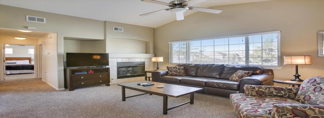 Fort Collins, Colorado, 80528, 1 Bedroom Bedrooms, ,1 BathroomBathrooms,Condo,Furnished,Northern Lights Dr Unit A,1027