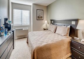 6380 S. Boston Street Bldg 7 #1276, Greenwood Village, Colorado 80111, ,1 BathroomBathrooms,Condo,Furnished,Boston Commons,S. Boston Street,2,1273