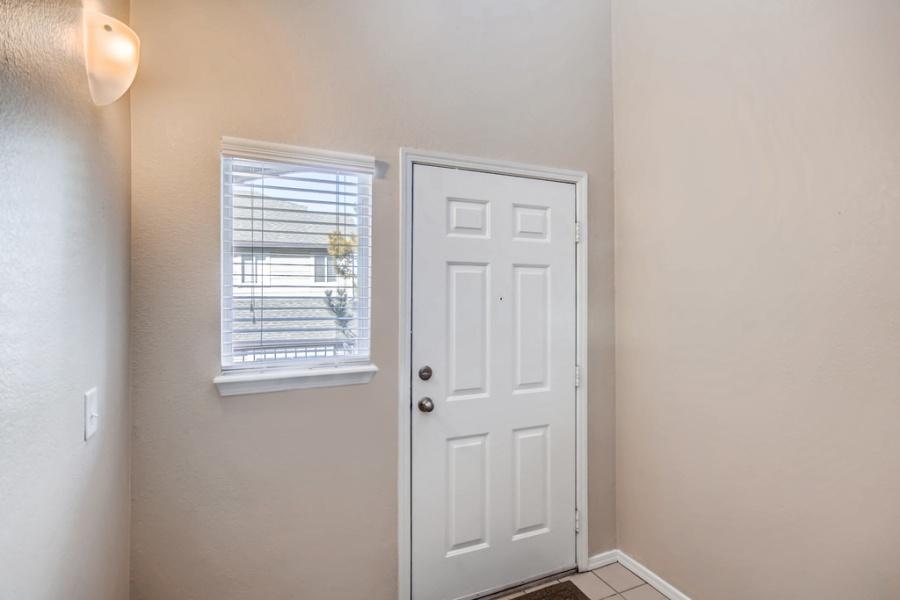 6401 S. Boston Street, #L205, Greenwood Village, 80111, 2 Bedrooms Bedrooms, ,2 BathroomsBathrooms,Apartment,Furnished,Bridgwater, S. Boston,2,1278