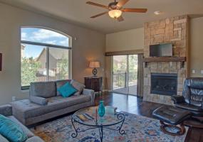 Colorado Springs, Colorado, 80921, 3 Bedrooms Bedrooms, ,3 BathroomsBathrooms,House,Furnished,Paradise Villas,Paradise Villas,1285