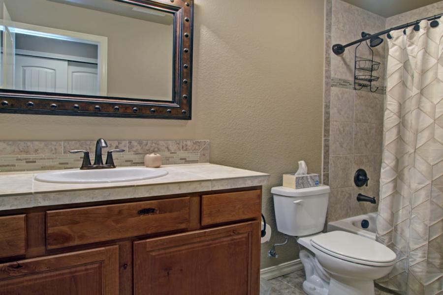 13922 Paradise Villas, Colorado Springs, United States 80921, 3 Bedrooms Bedrooms, ,3 BathroomsBathrooms,House,Furnished,Paradise Villas,Paradise Villas,1285