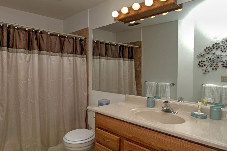 2314 Troy Ct., Colorado Springs, 80918, 1 Bedroom Bedrooms, ,1 BathroomBathrooms,Condo,Furnished,Red Deer,Troy ,1286