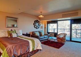 417 E Kiowa, Colorado Springs, Colorado, United States 80903, ,1 BathroomBathrooms,Loft,Furnished,Citywalk Downtown Lofts,E Kiowa,2,1304
