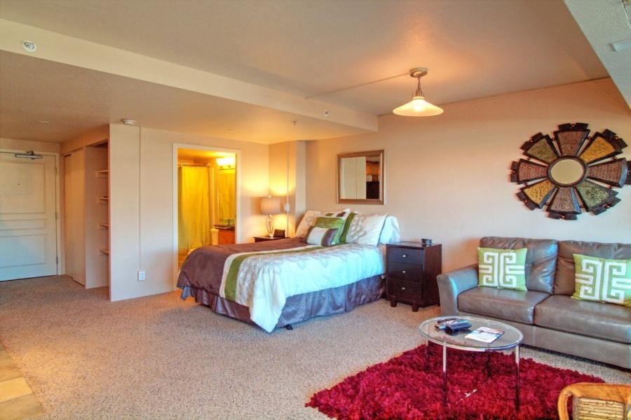 417 E Kiowa, Colorado Springs, Colorado, United States 80903, ,1 BathroomBathrooms,Condo,Furnished,Citywalk Downtown Lofts,E Kiowa,2,1304