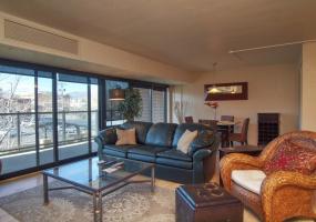 Colorado Springs, Colorado, 1 Bedroom Bedrooms, ,2 BathroomsBathrooms,Loft,Furnished,Citywalk Downtown Lofts,E Kiowa,3,1305