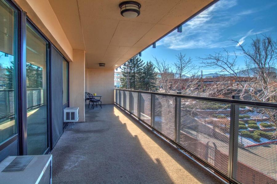 417 E Kiowa, Colorado Springs, Colorado, United States 80903, 1 Bedroom Bedrooms, ,2 BathroomsBathrooms,Condo,Furnished,Citywalk Downtown Lofts,E Kiowa,3,1305
