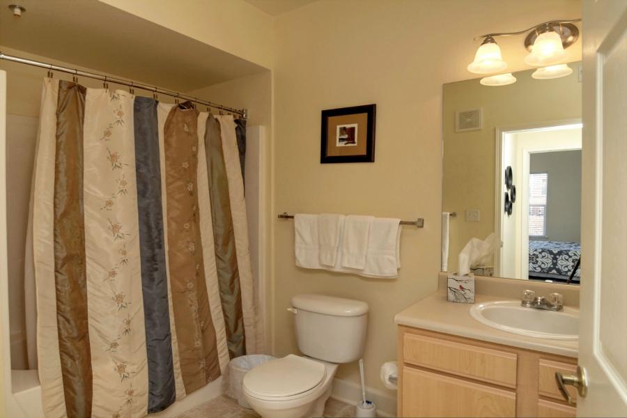 6015 Prairie Hills, Colorado Springs, Colorado, United States 80923, 1 Bedroom Bedrooms, ,1 BathroomBathrooms,Apartment,Furnished,Stetson Ridge,Prairie Hills,1,1308