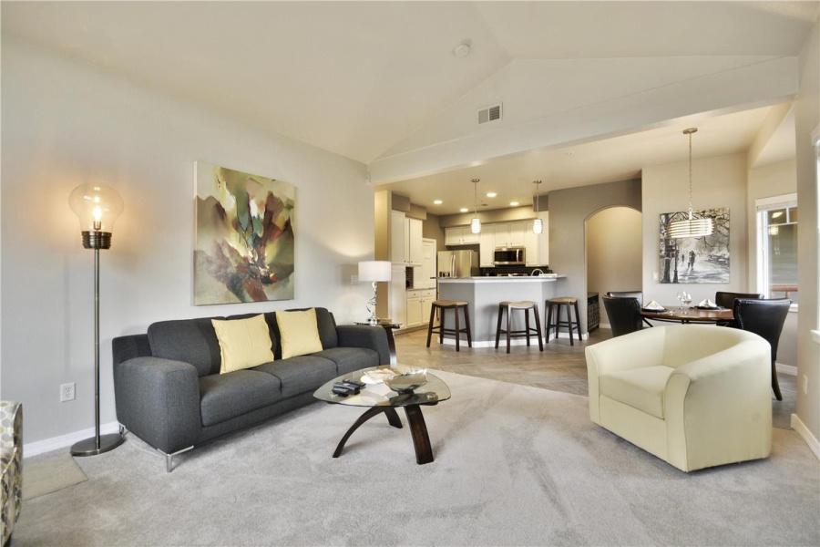 5220 Boardwalk Dr #A-24, Fort Collins, Colorado 80525, 2 Bedrooms Bedrooms, ,2 BathroomsBathrooms,Condo,Furnished,Boardwalk Dr #A-24,1031