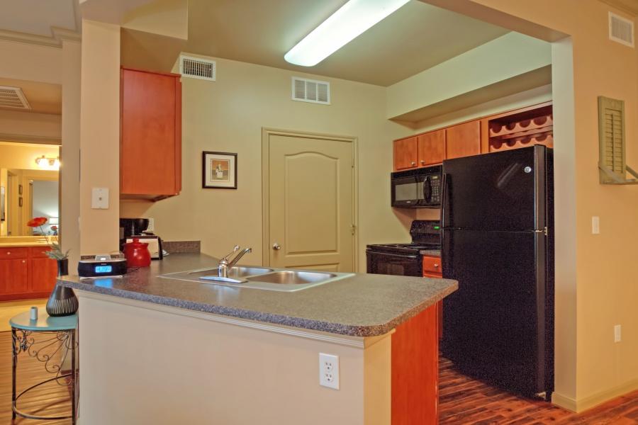 Colorado Springs, Colorado, 1 Bedroom Bedrooms, ,1 BathroomBathrooms,Apartment,Furnished,Northgate,Peregrine Vista,1,1309