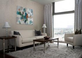 353 E Bonneville, Las Vegas, United States 89101, 2 Bedrooms Bedrooms, ,2 BathroomsBathrooms,Condo,Furnished,Juhl,E Bonneville,10,1311