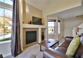 5551 Cornerstone Dr #F-34, Fort Collins, Colorado 80528, 2 Bedrooms Bedrooms, ,1.5 BathroomsBathrooms,Townhome,Furnished,Cornerstone Dr #F-34,1033