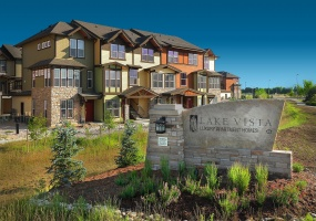 2235 Rocky Mountain Ave, Loveland, Colorado 80538, ,Apartment,Furnished,Rocky Mountain Ave ,1034