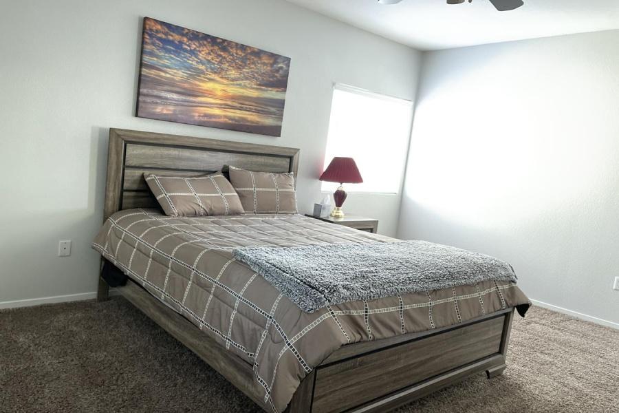 11425 Bermuda, Henderson, Nevada, United States 89052, 2 Bedrooms Bedrooms, ,2 BathroomsBathrooms,Apartment,Furnished,Elysian @ St Rose,Bermuda,2,1336