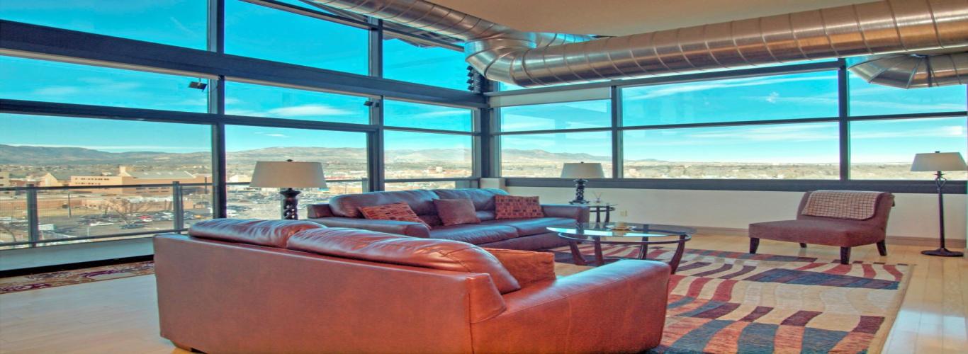 Colorado Springs, Colorado, 80903, 2 Bedrooms Bedrooms, ,2.5 BathroomsBathrooms,Loft,Furnished,Citywalk Downtown Lofts,E Kiowa,12,1343