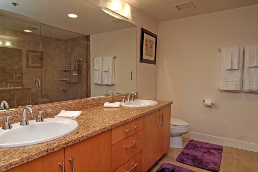 Colorado Springs, Colorado, 80903, 1 Bedroom Bedrooms, ,2 BathroomsBathrooms,Loft,Furnished,Giddings Loft,N Tejon,2,1344