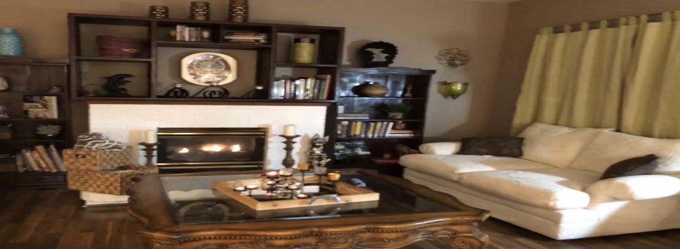 920 Primrose Ln, Henderson, Nevada 89011, 4 Bedrooms Bedrooms, ,3 BathroomsBathrooms,House,Furnished,Primrose,1345