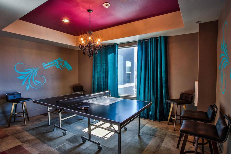 4150 Hualapai Way, #2018, Las Vegas, Nevada 89147, 2 Bedrooms Bedrooms, ,2 BathroomsBathrooms,Apartment,Furnished,Elysian at Flamingo,Hualapai,2,1349