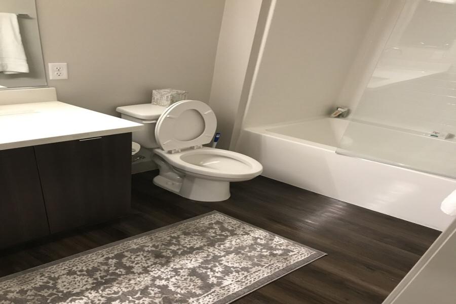 4150 Hualapai Way, #3060, Las Vegas, Nevada 89147, 1 Bedroom Bedrooms, ,1 BathroomBathrooms,Apartment,Furnished,Elysian @ Flamingo,Hualapai,3,1351