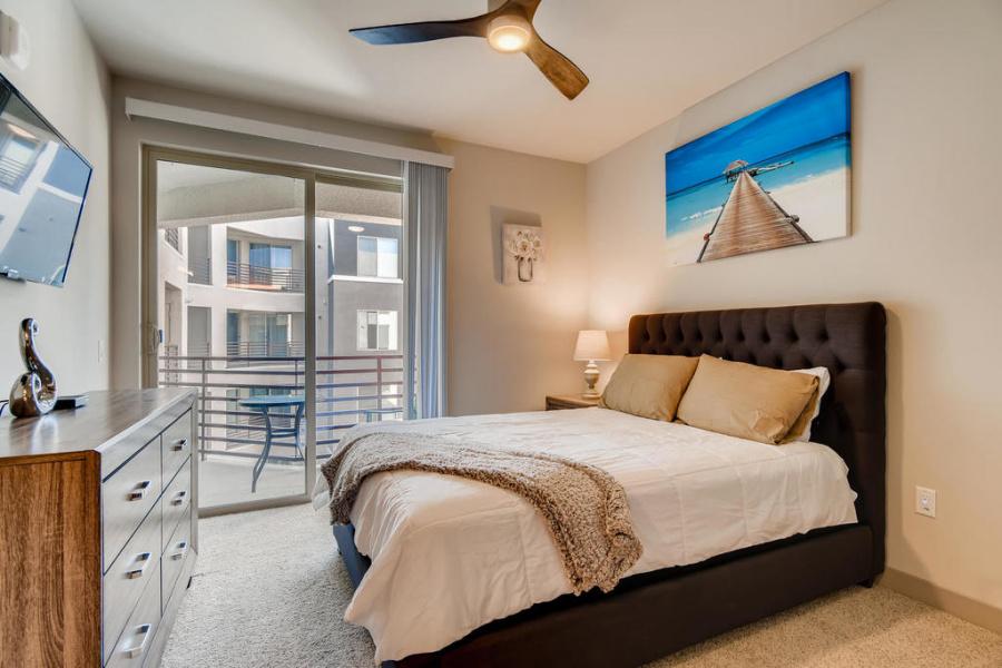 4150 S Hualapai Way, #3070, Las Vegas, Nevada 89147, 1 Bedroom Bedrooms, ,1 BathroomBathrooms,Apartment,Furnished,Elysian Venice,S Hualapai,3,1352