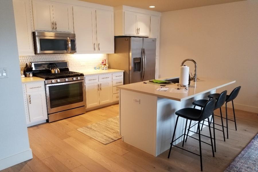 3401 Arapahoe Ave #316, Boulder, Colorado 80303, 1 Bedroom Bedrooms, ,1 BathroomBathrooms,Condo,Furnished,Arapahoe Ave #316,1037