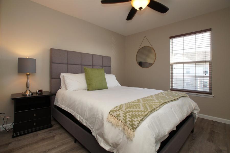 12302 Spring Creek Ln, O'Fallon, Missouri 63368, 2 Bedrooms Bedrooms, ,2 BathroomsBathrooms,Condo,Furnished,Spring Creek,1361