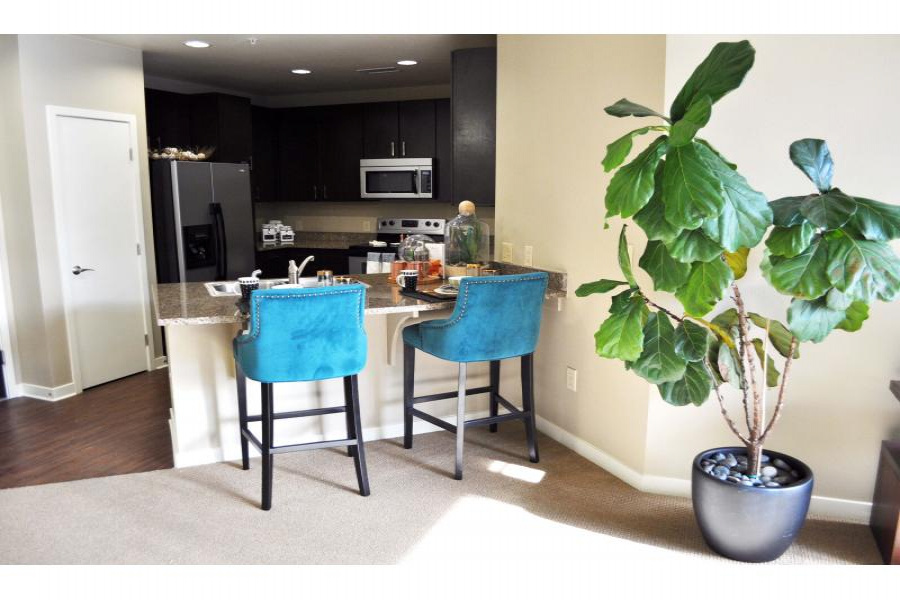 1925 30th St, Boulder, Colorado 80301, ,Apartment,Furnished,30th St,1038