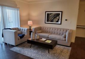 10374 Old Olive St., St. Louis, Missouri 63146, 2 Bedrooms Bedrooms, ,2 BathroomsBathrooms,Apartment,Furnished,Vanguard Heights,Old Olive,1370