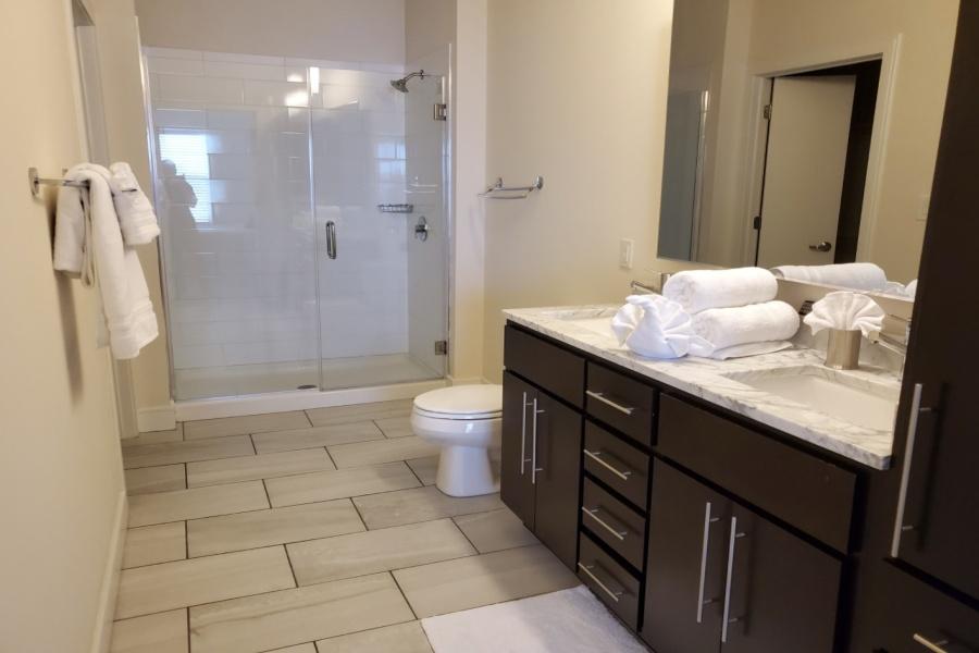 10374 Old Olive St., St. Louis, 63146, 2 Bedrooms Bedrooms, ,2 BathroomsBathrooms,Apartment,Furnished,Vanguard Heights,Old Olive,1370