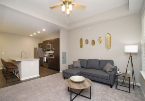 16300 Lydia Hill Dr, Chesterfield, Missouri 63017, 1 Bedroom Bedrooms, ,1 BathroomBathrooms,Apartment,Furnished,Watermark,Lydia Hill,1371