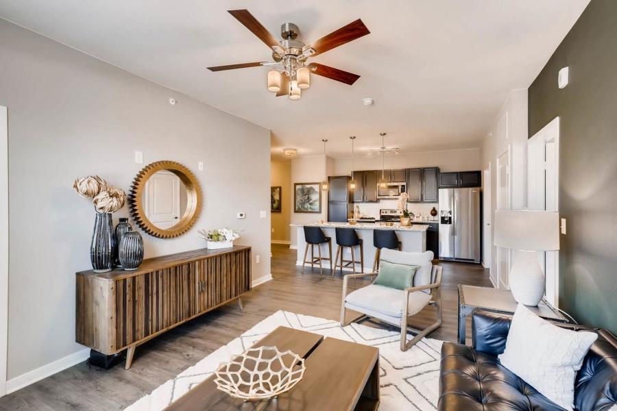 766 S. Martin St, Longmont, Colorado 80501, ,Apartment,Furnished,S. Martin St,1039